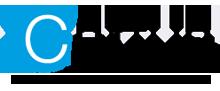 Certus-Logo