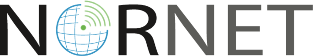 NorNet-Logo-1024